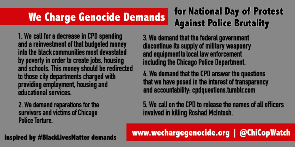 wcgdemands.CORRECTED