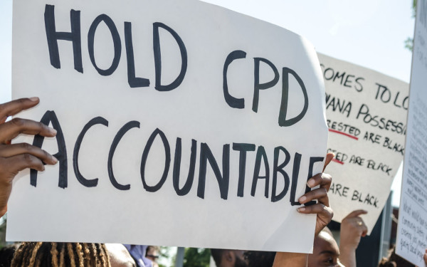 BYP100MarchHoldCPDAccountable