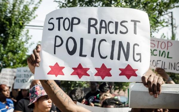 stopracistpolicing