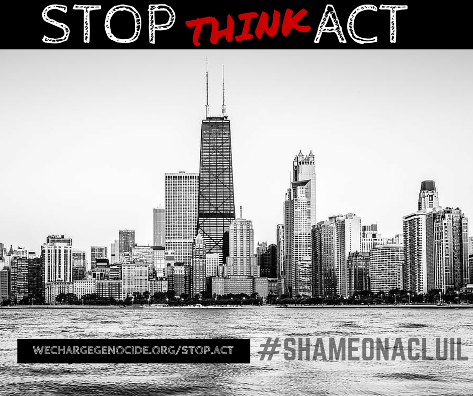 Stop Act